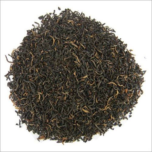 Orthodox Assam Tea