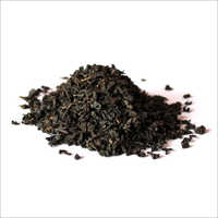 CTC Black Tea