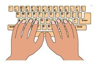 Type Ability Keyboard Learning Software