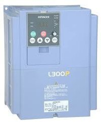 HITACHI L300P-750HFE2