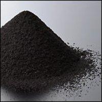 Micaceous Ferric Oxide ( Micaceous Iron Oxide ( Black )
