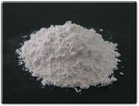 Lime Powder(Calcium Hydroxide)