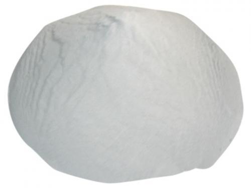 Microsilica (Grey)