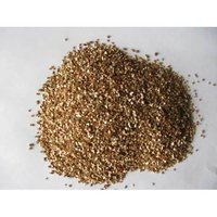Vermiculite Powder