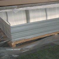 Aluminum Sheet 6061