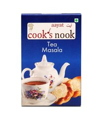 Tea Msala