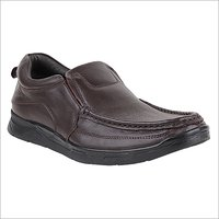 Protective Safety Shoes