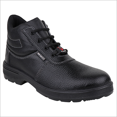 d95889f479e043 Women Safety Shoes - Manufacturers