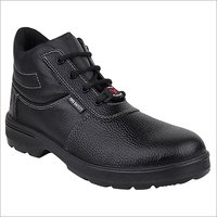 Ankle Safety Shoes