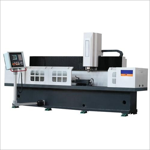 Gantry CNC Machine Center