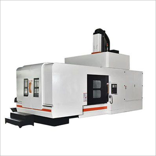 Gantry CNC Machine Center