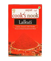 Lalkutti Chilli Powder