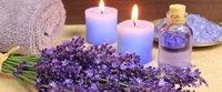 Lavender Diffuser Oil