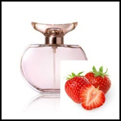 Strawberry Diffuser Oil