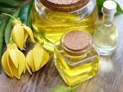 Ylang Ylang Diffuser Oil ( Kashmiri )