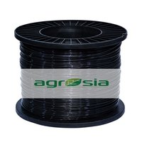 Polyester Agriculture wire