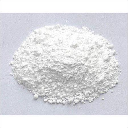 Potassium Dihydrogen Phosphate Pure