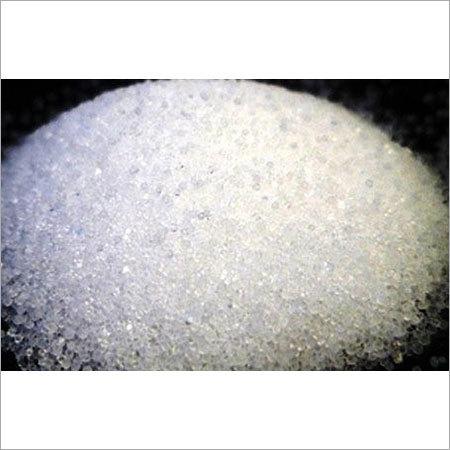 Potassium Dihydrogen Phosphate LR