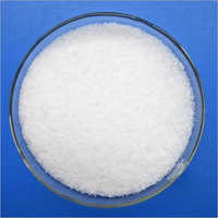 Powder Potassium Dihydrogen Phosphate ACS