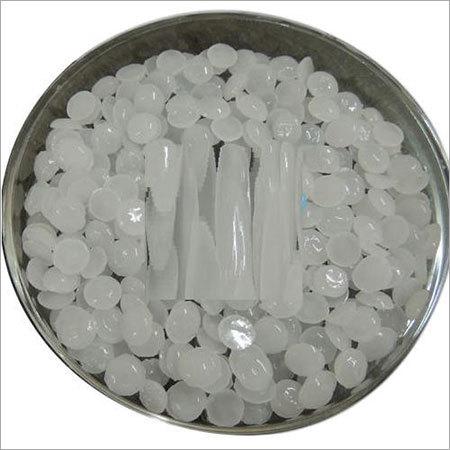 naoh pellets