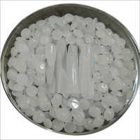 Sodium Hydroxide Pellets LR