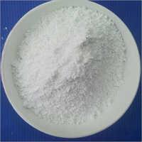 Food Grade Sodium Carbonate