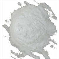 Pure Sodium Bicarbonate