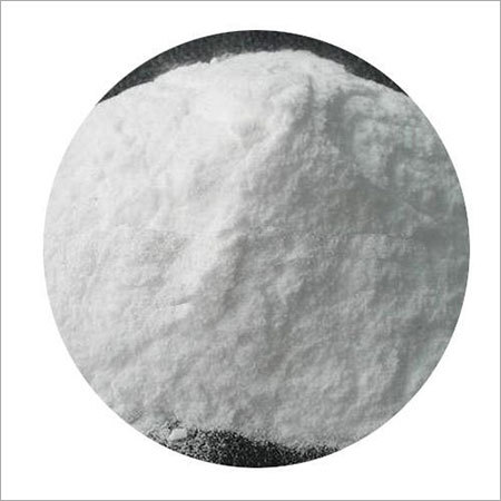 Sodium Citrate Dihydrate ACS