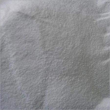 Sodium Citrate Dihydrate LR