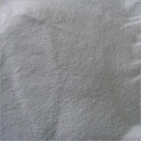 Sodium Citrate Dihydrate  Pure