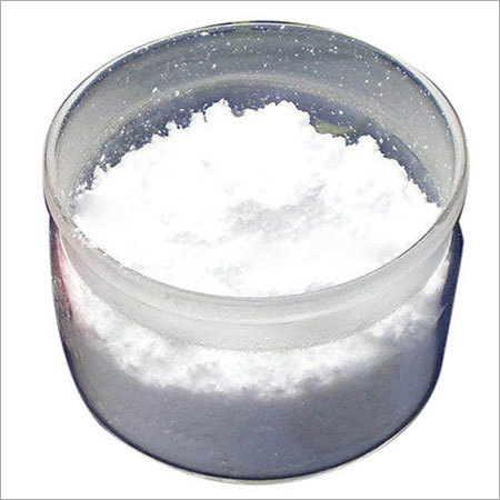 Sodium Citrate Dihydrate AR