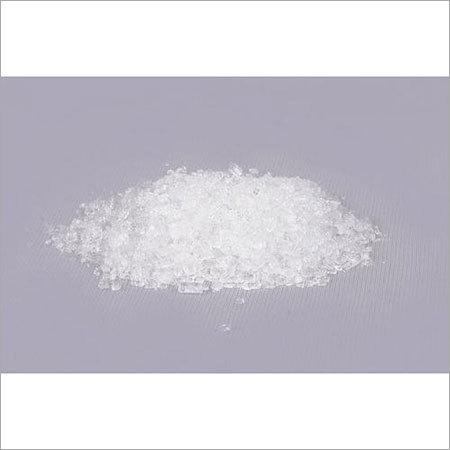 Sodium Chloride AR