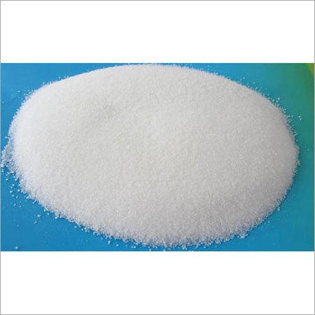 Sodium Chloride ACS