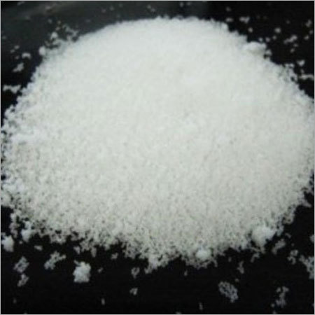 sodium hydroxide pellets price