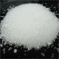 Sodium Hydroxide Powder LR
