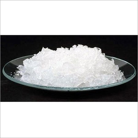 EDTA Disodium Salt LR