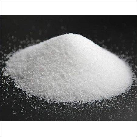 monoammonium phosphate crystals
