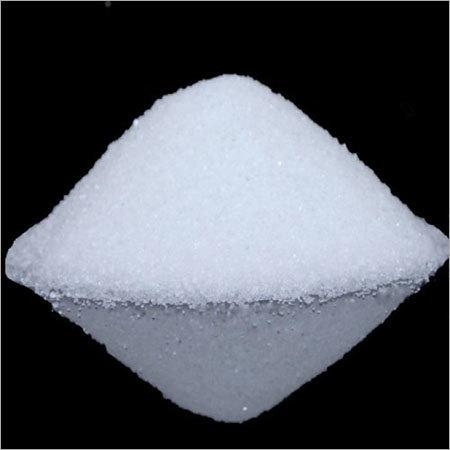 Pure Trisodium Citrate Dihydrate