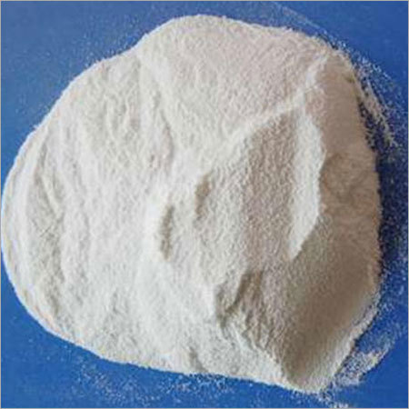 Trisodium Citrate Anhydrous LR
