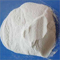 sodium Citrate Anhydrous LR