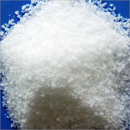 Di Sodium hydrogen Phosphate Monohydrate LR