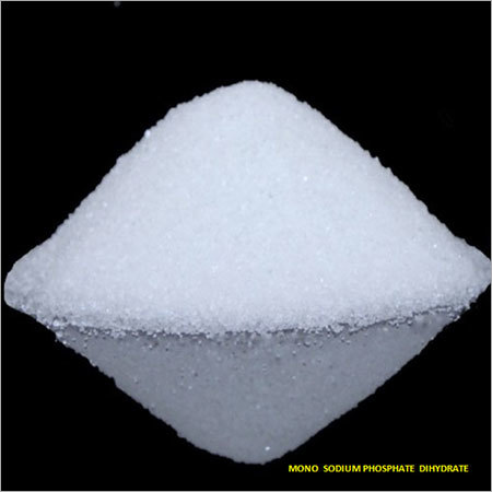 DiSodium Hydrogen Phosphate Heptahydrate ACS