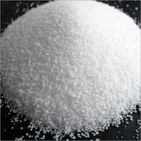 Sodium Hydroxide Powder LR