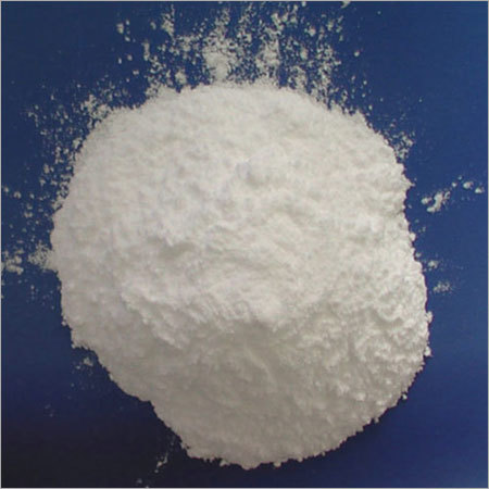 Calcium Acetate  Pharma Grade