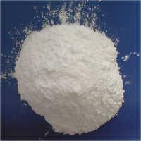 Calcium Acetate USP