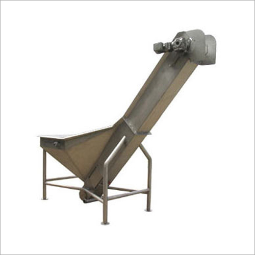 Conveyor Feeder