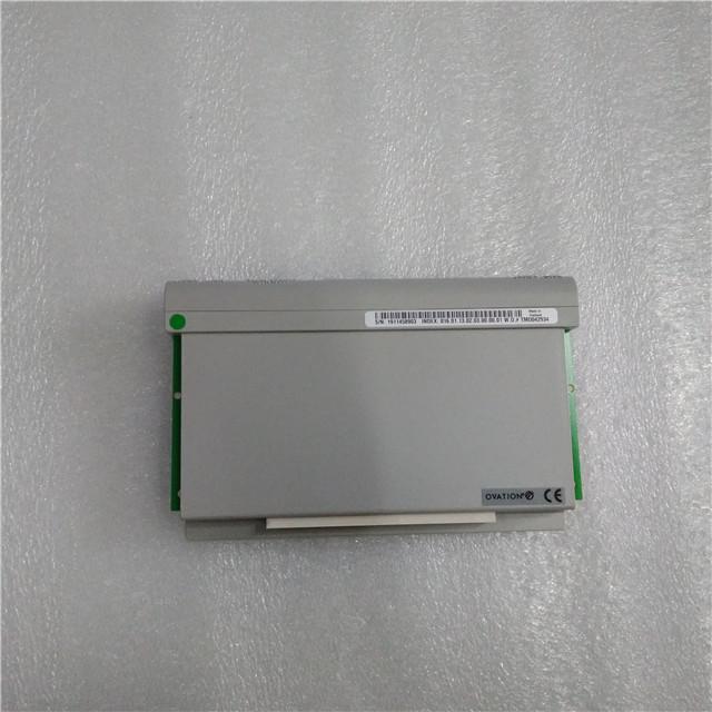 DCS card in stock