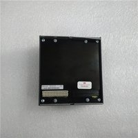 Reliance Automax Remote Head I/O Processor