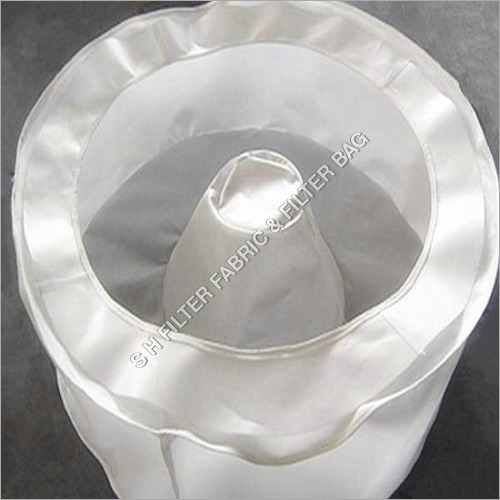 Centrifuge Pharma Chemical Filter Bag