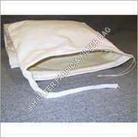 Electro Plating Filter Bag